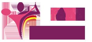 logo2-300x138