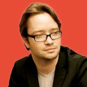 D. Sergey Nifontov