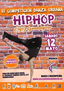 Hip Hop – FEBD e652c807df0