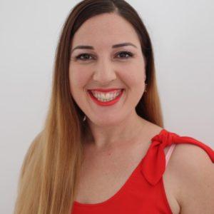 Dª María Graciela Toba