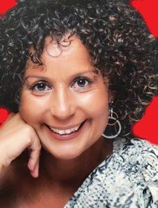 Dª Sandra García